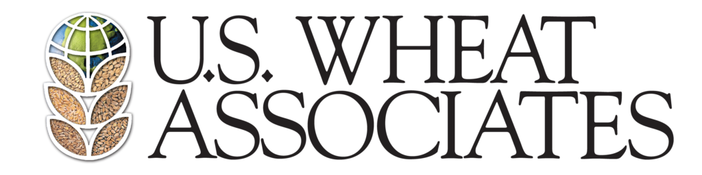 U.S. Wheat Associates